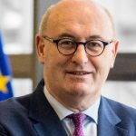 European Commission begins major #EUTradePolicy review