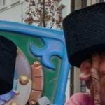 'Anti-semitic' Belgian carnival pulls itself from #UNESCO ahead of committee meeting