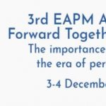 #EAPM – Congress build consensus for progress on innovative personalised medicine