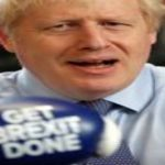 #Johnson to tell EU chief – no extension to trade deal talks