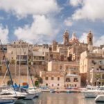 How #Malta carved its niche in the entertainment market