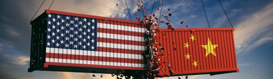 iStock 1056780444 - The key contents and basic judgment on the #U.S.-#China trade negotiation