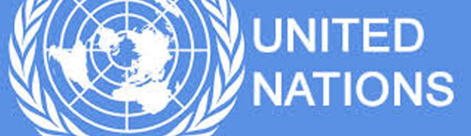 images - In 2020, we need to think of a #UN for the 21st Century