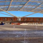 #MohamedVIPolytechnic Moroccan University – With a vision