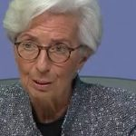 #Coronavirus – Lagarde calls for an ambitious and co-ordinated fiscal response #ECB