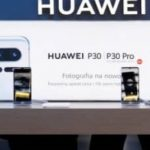 #Huawei tests if #China is ready to venture out for new phones