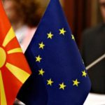 Accession talks with #Albania and #NorthMacedonia sharpens focus on EU solidarity
