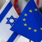 #Israel – EU condemns three-fold increase in the number of demolished structures in the occupied West Bank
