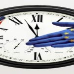 #Brexit – It takes two to tango – time for the UK to live up to ambitious timetableIt takes two to tango: Time for the UK to live up to ambitious timetable