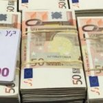 How the EU fails on #money-laundering