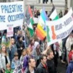 #PalestinianTerritories could be make or break for new Irish government