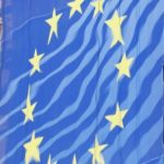Time for the #EuropeanUnion to close longstanding #digital gaps
