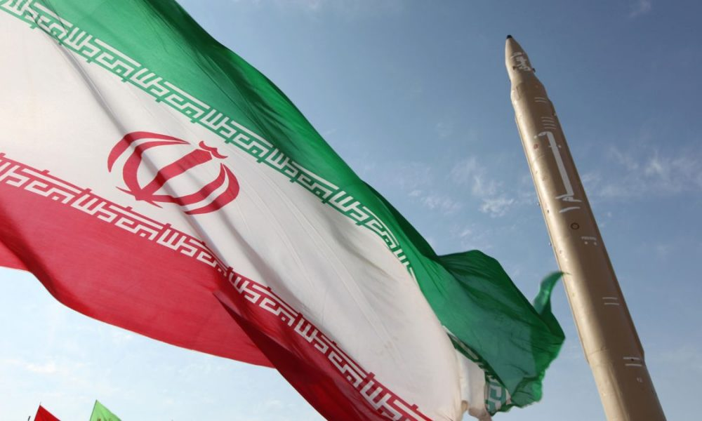 Iran reacts coolly to US talk offer, demands lifting of sanctions