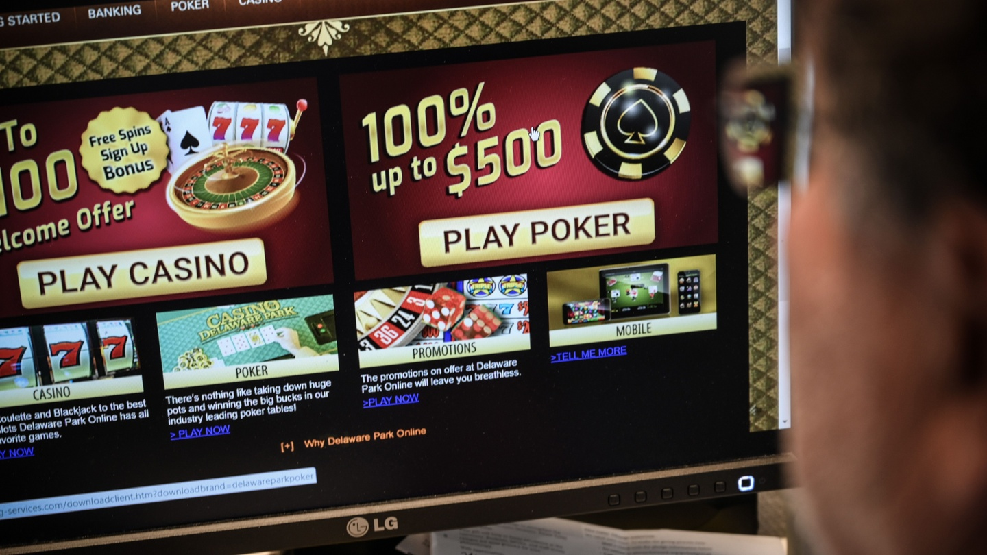 Will online bingo ads be banned from TV? - EU Reporter