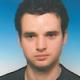 Cristian Gherasim, Bucharest correspondent