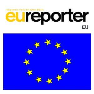 Карэспандэнт карэспандэнт ЕС