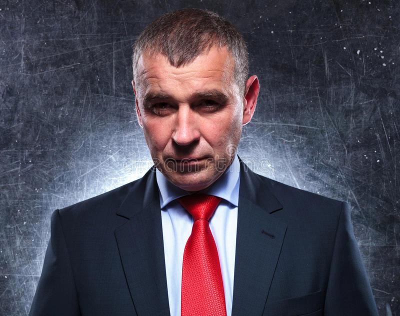 Alex Ivanov. Koresponden Moskow