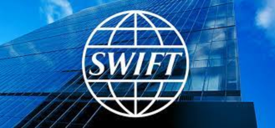 Will Russia be disconnected from SWIFT? - EU Reporter